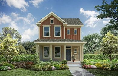 New Homes Search Home Builders And New Homes For Sale David