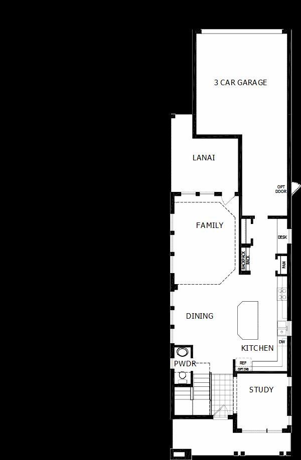 Floor Plan:1st Floor