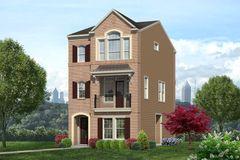 580 Broadview Place NE (Felice)