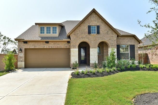 339 Skyline Ridge Drive (Timothy)