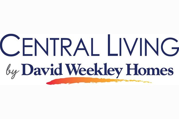 Central Living by David Weekley Homes