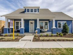 5067 W Beach Comber Way (Rockport)