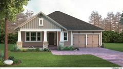 106 Misty Way (Cambrie)