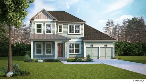 New Homes in Goodlettsville, TN | 1,402 New Homes | NewHomeSource