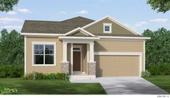 6525 Courtland Place (Marrion)
