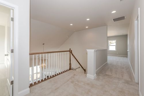 Stairway-in-Province-at-Massey - Executive Collection 60'-in-Fort Mill