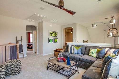 Greatroom-in-Jewel-at-South Pointe Village Series-in-Mansfield