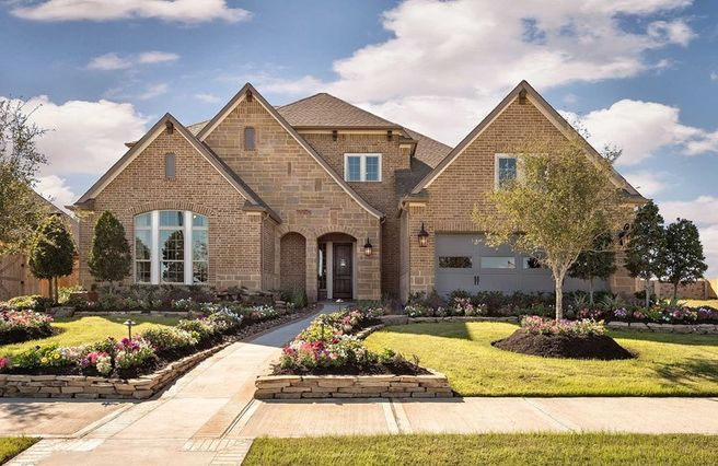 10626 Parkwood Court (Wellington)