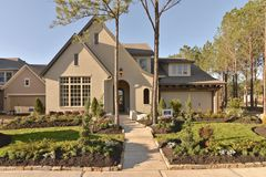 4913 Campbeltown Drive (Ardell)