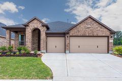 9323 Stablewood Lakes Lane (Hennessey)