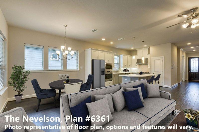 Nevelson 7