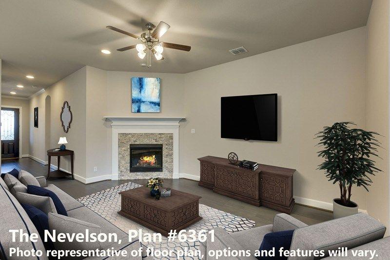 Nevelson 8