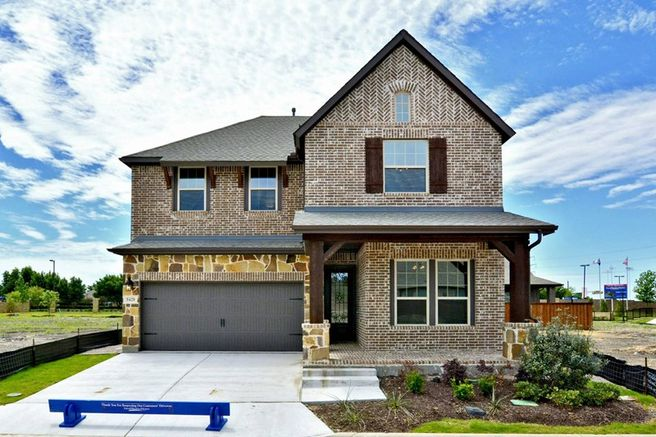 5433 Caine Road (Oakvale)
