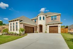 417 Harmony Way (McManus)