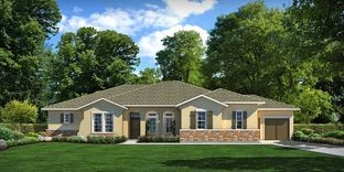 Pembrooke - Build on Your Lot - Greater Houston: Houston, Texas - David Weekley Homes