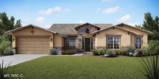 South Mesa New Homes For Search