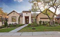 Shavano Highlands by David Weekley Homes in San Antonio Texas