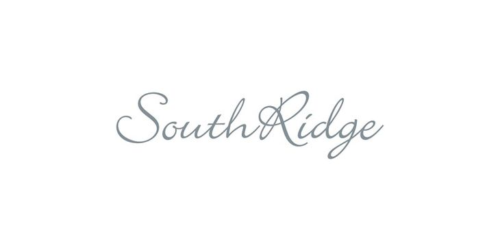 SouthRidge Townhome Collection - Coming Soon!