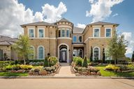 Build on Your Lot - Greater Houston by David Weekley Homes in Houston Texas