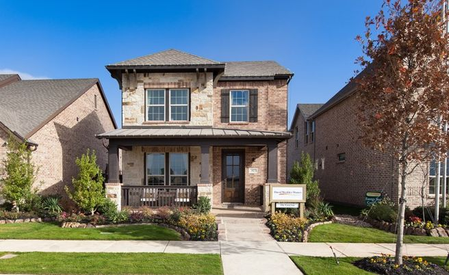 1604 Blue Topaz Trail (Grayton)