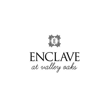 Enclave at Valley Oaks