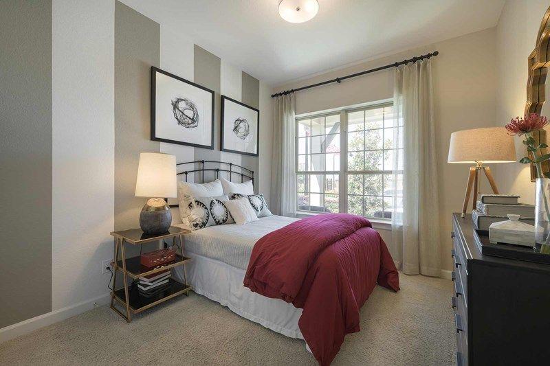 Bedroom-in-Omaha-at-Veranda 70'-in-Richmond