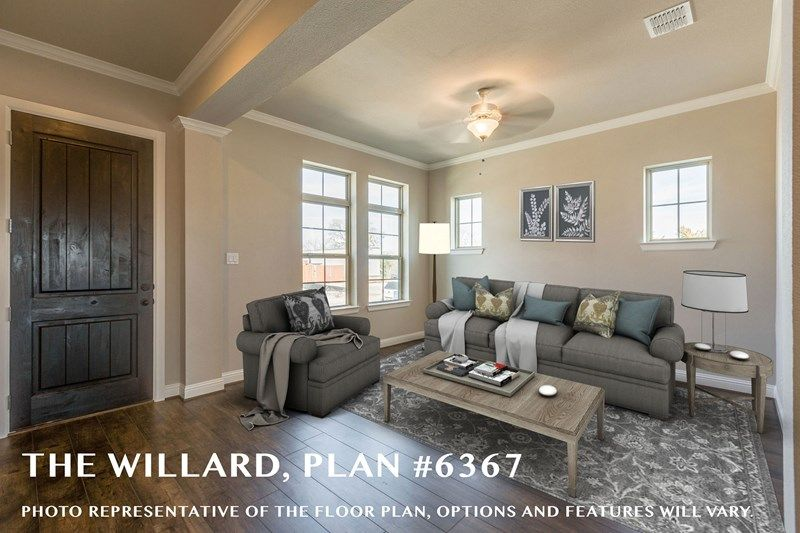 Willard 1