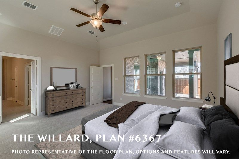 Willard 4