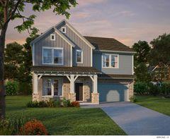 14013 Mary Ridge Road (Saratoga)