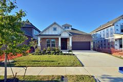 2410 Mill Place Rd (Foundry)