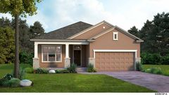 6566 Courtland Place (Bendell)