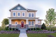 Harmony by David Weekley Homes in Indianapolis Indiana