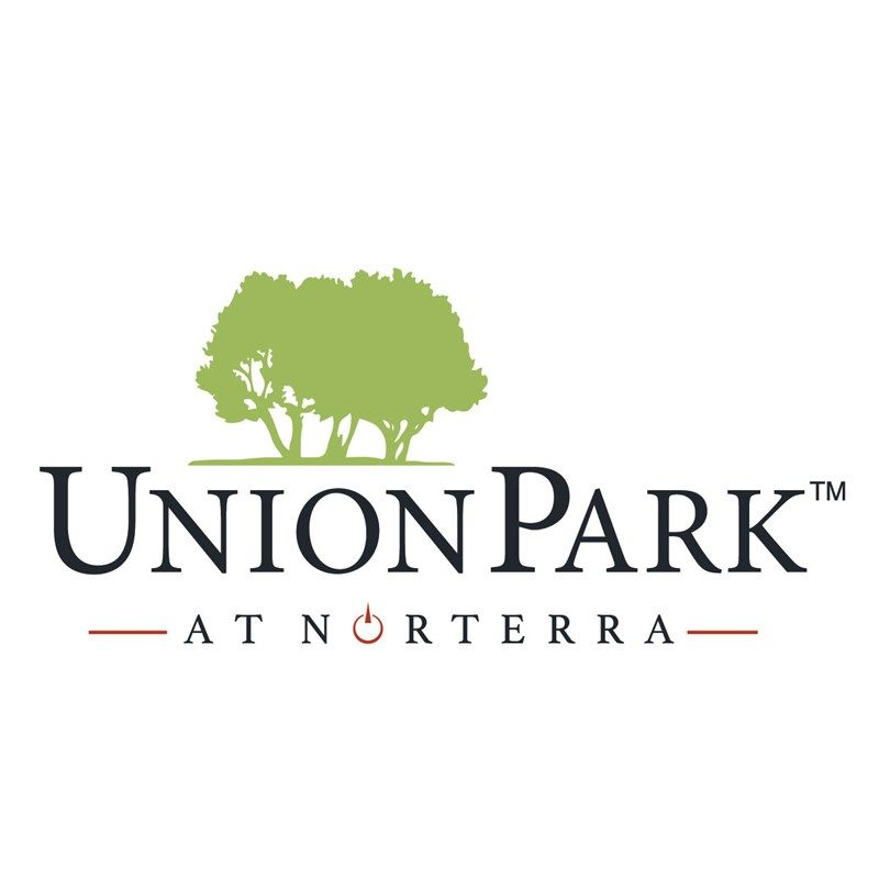 'Union Park at Norterra' by David Weekley Homes in Phoenix-Mesa