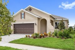 14007 Kingfisher Glen Dr (Theron)