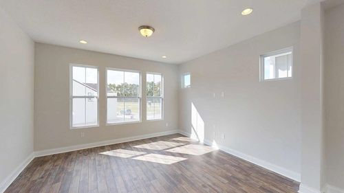Empty-in-Peachdale-at-Griffin Park - Bungalow Series-in-Lake Mary