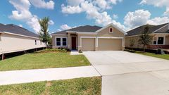 17760 Passionflower Circle (Chipper)