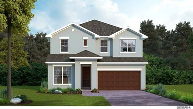 Brilliant New Construction Homes Plans In Tampa Fl 3 944 Homes Home Interior And Landscaping Fragforummapetitesourisinfo
