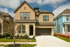 5441 Harbour Road (Southlake)