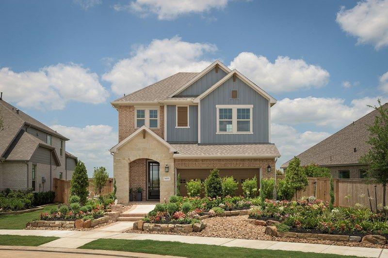 new homes in houston 1 283 communities newhomesource rh newhomesource com