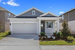 5728 Silver Sun Drive (Nightingale)