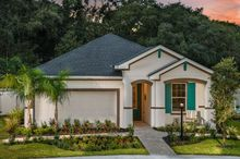 5554 Spanish Moss Cove (Hacienda)