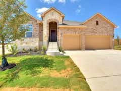 12706 Ozona Ranch (Bradberry)