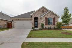 1601 Eclipse Road (Belton)