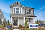 Chadwick Park at Downtown Pineville  - Village Collection by David Weekley Homes in Charlotte North Carolina