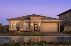 5608 S Coyote Canyon (Gallaway)