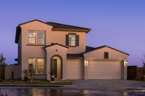 Cadence At Gateway The Commons By David Weekley Homes In Phoenix Mesa Arizona