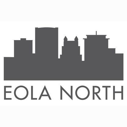 Eola North