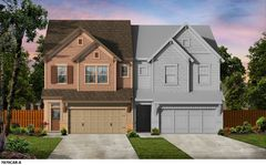 5048 Lesleewood Court (Kenley)