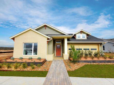 78744 New Homes & Communities | 378 Communities | NewHomeSource
