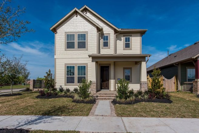 28718 Havenwood River Road (Benefield)